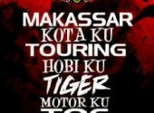 About TOC Makassar