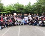 Hadapi ICE Day 2018 Seri Pertama, CCI Bekasi Akan Turunkan 3 Rider
