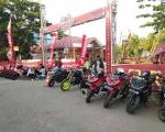 CCI Aceh Barat Rayakan Ulang Tahun Keduanya Selama Dua Hari