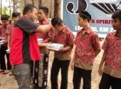 Community Aceh Part II