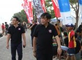 Honda Bikers Day 2016 Nasional Banyuwangi (Part-20)