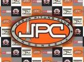 JPC art