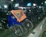 HRC Jakarta Berbenah