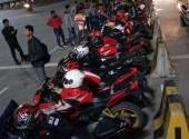 KOPDAR Paguyuban Honda Banten