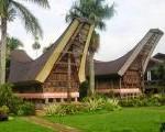 Sulawesi Selatan, Kaya Akan Budaya