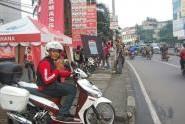 Ini Alasan Apva Ramadhan Bergabung Dengan Komunitas Honda