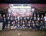 Photo Galery - Munas HRCI dan Perayaan Satu Dekade HRC Jakarta.