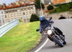 Kenapa Inreyen Pada Sepeda Motor Baru Itu Penting?