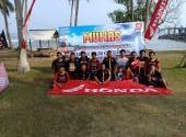 Munas Federasi Blade Indonesia