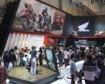Ajang GIIAS 2018 berakhir, 1000 unit Sepeda Motor Honda Sukses Terjual