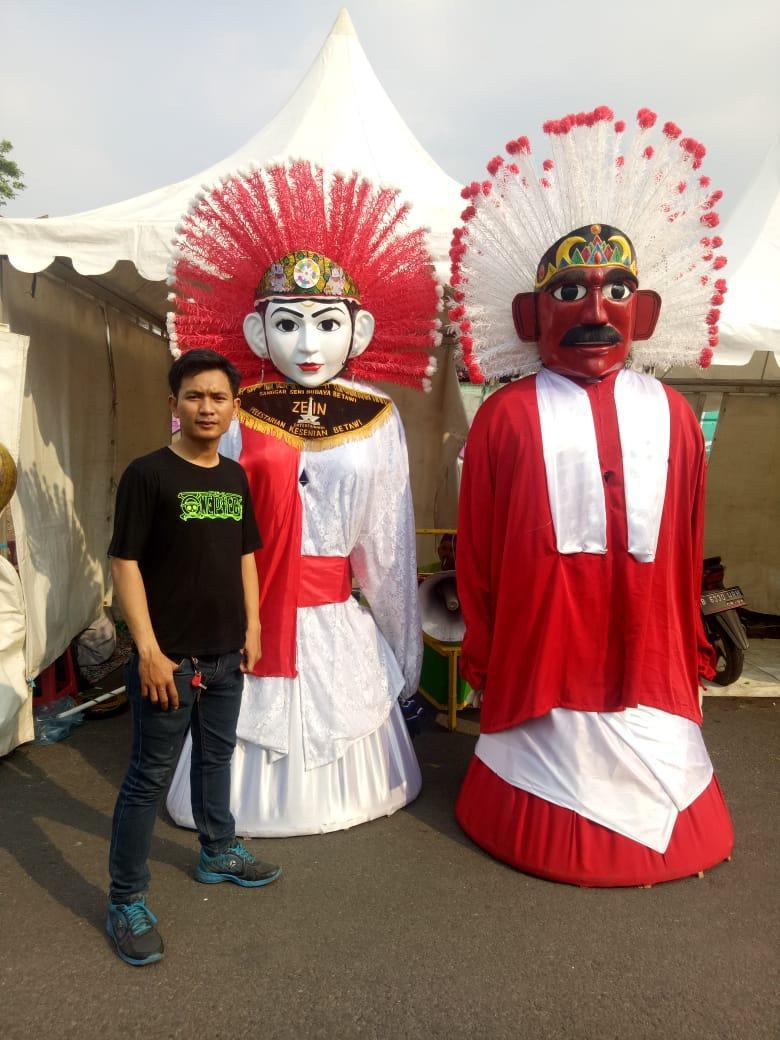 Honda Community Ini Lah Sosok Aji Mahrupudin Ketua Terpilih Di Sonic 150r Racing Red Jakarta 10 Oktober 2018 Pada Sabtu Dan Minggu 06 07 18 Owner Indonesia Hsoi Menggelar Musyawarah Besar Mubes Disalah Satu Lokasi