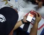 Free Registrasi bagi Pemilik Kartu HCID di Gelaran Honda Modif Contest 2018 Regional Surabaya