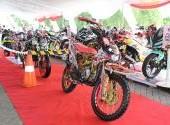 HBD 2018 Regional Sulawesi - Modifikasi Contest