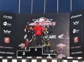 Indonesia CBR Race Day 2018 Seri 2 - Champions (Part-2)