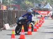 Honda Bikers Day 2018 Nasional - Brader (Part-4)