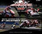 AHJ Support Indonesia CBR Race Day 2018. Gas Bareng ke Sirkuit Sentul Yuk.!!