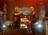 Gallery Satu Dekade Surabaya Beat Club