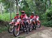 Sarasehan PIC Community 2019, Malang, Jawa Timur