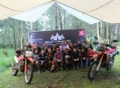 Bikers Camp & Management Club