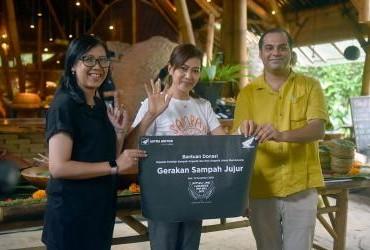 PCX Luxurious Trip Bali 2019 - Part 17