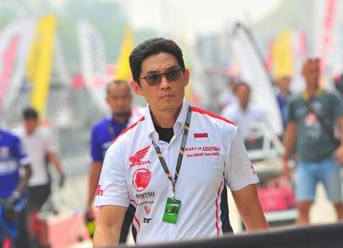 Rizky Christianto: Fokus Utama Kami adalah Bagaimana Tim Bisa Melalui Kondisi Ini dengan Baik