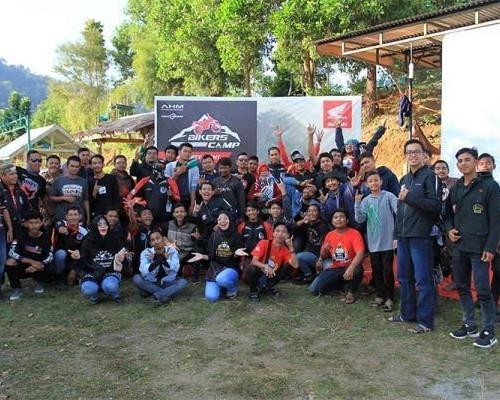 Paguyuban Honda Bikers Banda Aceh (HABA), Beralih Ke Kegiatan Lain