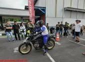 Mengenal Ikatan Motor Honda Sulawesi Utara