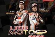 Minggu Ini MotoGP Brno, Ikuti Liga MotoGP