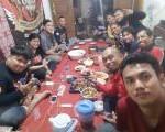 Pererat Silaturahmi, Komunitas Honda Revo Bogor Peringati HUT ke-9. Ini Klub Honda Revo yang Hadir