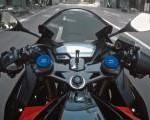 Bigger Racing Sensation All New Honda CBR150R