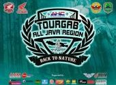 Main Stage@Tourgab 4 AHC All Java Region