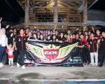 CCR Racing Team Akan Turunkan 4 Rider di ICE Day 2018 Seri Pertama