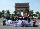 Sunmori Independent Day Kediri