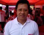 CBR150R Pimpin Segmen Motor Sport Semester Pertama, Begini Tanggapan Direktur Indako Honda Sumatra