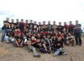 MUBES Tiger Fans Club (TFC) Palu