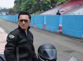 Indonesia CBR Race Day 2019 Seri 1 - Ananda Omes