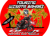 Touring Wisata Bahari