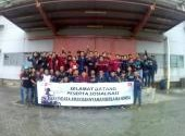 Safety Riding for Community IMHK