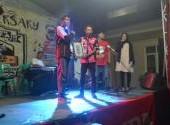 Anniversary Sawindu Karawang BeAT Association