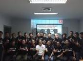 Workshop Jurnalistik www.hondacommunity.net  yang bertajuk Komunitas Honda Santun & Aktif di Online