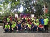 Anniversary CBR Riders Bekasi