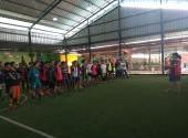 Ketupat Futsal Community