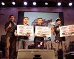 9 Kelas Bakal Dipertandingkan Di Honda Modif Contest Seri Bandung