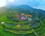 Melihat Lebih Jauh Kampung Domba Pandeglang, Lokasi Bikers Camp & Workshop Jurnalistik PHB