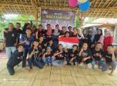 Anniv & Famghate HSOI Banten yang ke-4