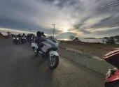Komunitas Honda Big BOS (Big Bike Owner Society) - Part 2