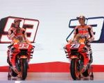 Marc Marquez Dan Alex Marquez Sumbang Peralatan Untuk Tangani Korban Corona