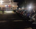Kopdar HPCI Surabaya, Terapkan Protokol Kesehatan