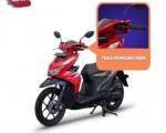 Fitur Honda New BeAT yang Paling Nge Hitz untuk Mas Mba Lur