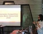 Astra Motor Samarinda Kembali Gelar Journalist Competition 2020, Pelajari Syarat dan Ketentuannya
